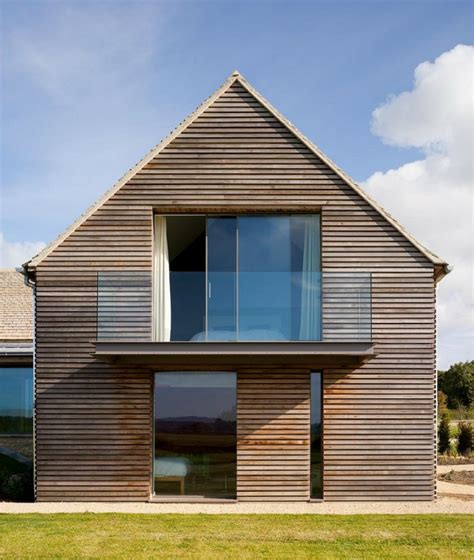Converted Barn Sited Open Countryside by Converted Barn Sited In Open Countryside Decoholic