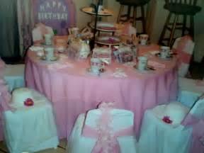 tea party table settings ideas tea party table decoration photograph tea party birthday t