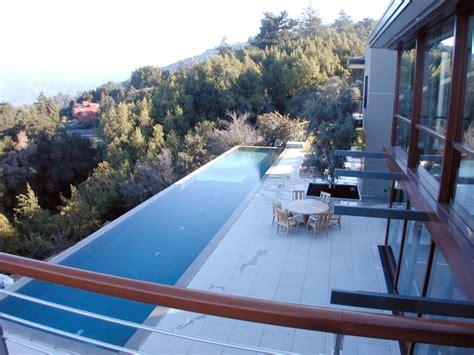 swimming pool terrace pool terrace