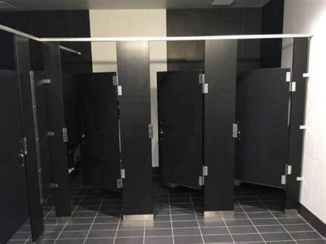scranton products partitions  selected  lda