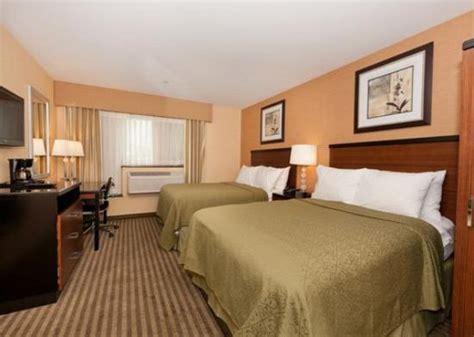 comfort inn hook comfort inn hook ny updated 2016 hotel