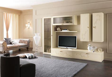 arredamenti salotto moderni arredamento soggiorno classico modello prestige spar