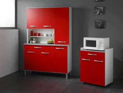 meuble cuisine design meuble cuisine 26 exemples qui arrangent