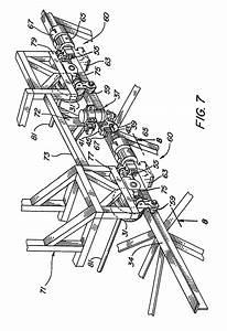 Frigidaire Affinity Washer Parts Diagram