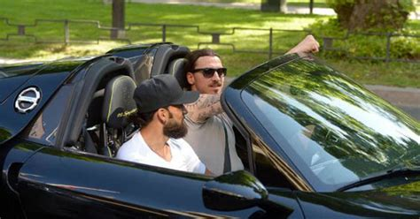 Find how much does super junior earns year by year. Zlatan Ibrahimović Net Worth - Salary, House, Cars ...
