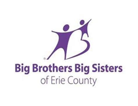 community partnerships programs big brothersbig sisters erie
