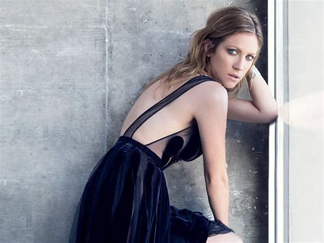 brittany snow talks pitch perfect