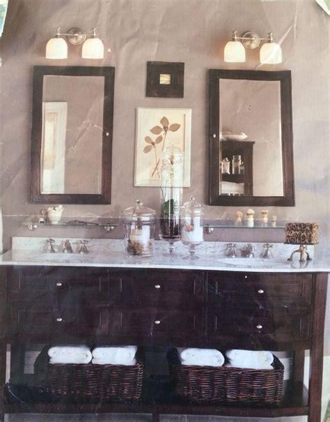 bathroom home decor and ideas pinterest