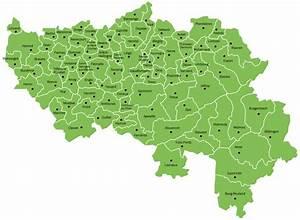 Carte Du Monde En Liège : la carte interactive des march s de no l en province de li g li ge communes r gions ~ Teatrodelosmanantiales.com Idées de Décoration