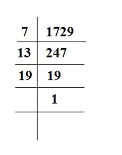 cbse ncert math solutions class  chapter  playing