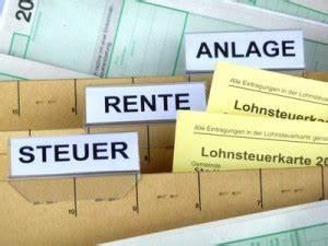 Steuer Auf Rente Berechnen : rentenversicherung und steuer im berblick ~ Themetempest.com Abrechnung