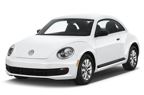 volkswagen new beetle 2011 volkswagen new beetle next generation beetle
