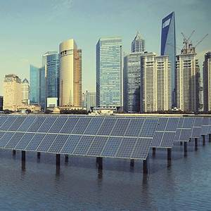 Can the Chinese economy take on a renewable energy ...