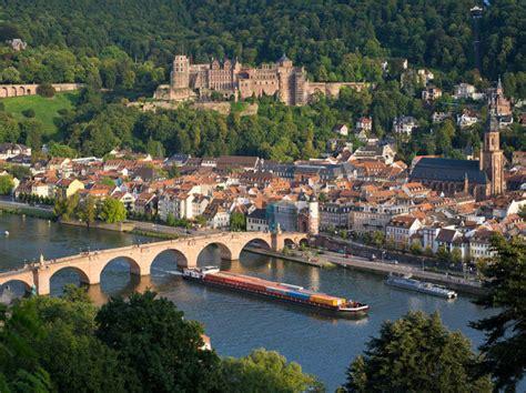 Haus Und Grund Heidelberg Hotelsuche Heidelberg Hotelsnapper
