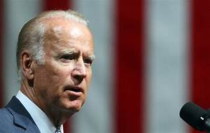 Time, location released for Biden event in Orlando Monday ...