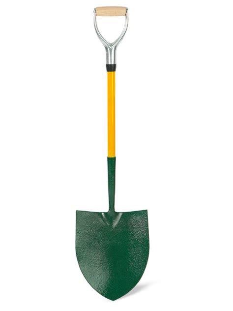 useful garden tools diy network presents the most common garden tools diy