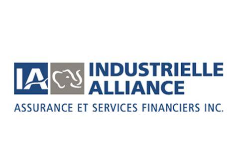 siege social direct assurance lesaffaires com profil de l 39 entreprise ia groupe financier