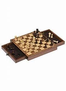 Schachspiel Holz Edel : magnetisches schachspiel gesellschaftsspiele spiel spa technik freizeit humanitas ~ Sanjose-hotels-ca.com Haus und Dekorationen