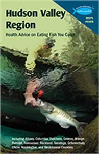 Hudson Valley Region Fish Advisories