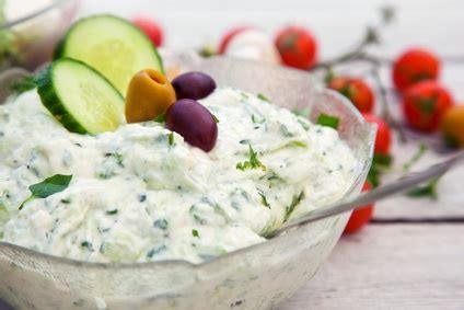 Original Griechische Kuche Rezepte by Griechische Rezepte Original Beliebte Gerichte Und