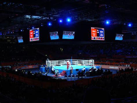 fileolympic boxing london jpg wikimedia commons