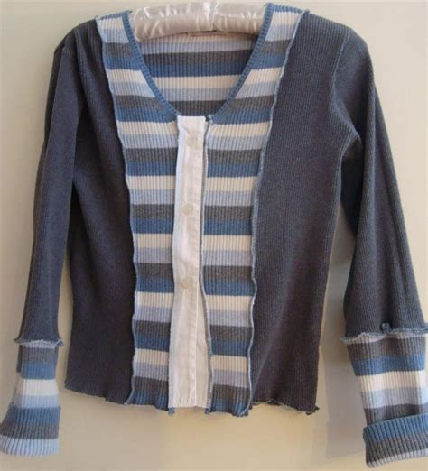 images  upcycled clothes  pinterest