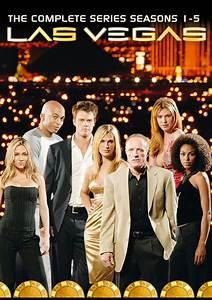 Serie Las Vegas : las vegas complete serie dvd josh duhamel dvd 39 s ~ Yasmunasinghe.com Haus und Dekorationen