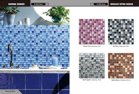 Mosaici X Bagni by Mosaico Casaeco Pavimenti E Rivestimenti In Ceramica
