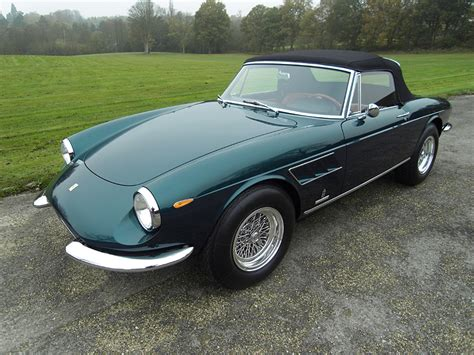 330 Gt For Sale by 330 Gts For Sale At Talacrest