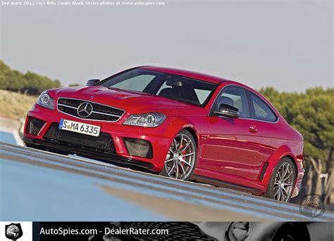 Gas Mileage Of 2011 Midsize Cars Fuel Economy  Autos Post