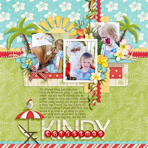 57 best images about crafts scrapbooking on pinterest