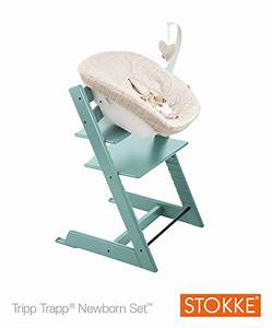 Stokke Tripp Trapp Set : tripp trapp packages back in action ~ Eleganceandgraceweddings.com Haus und Dekorationen