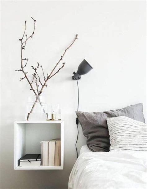 Minimalist Bedroom Diy by Minimalist Diy Bedroom Decorating Ideas 51 Future House