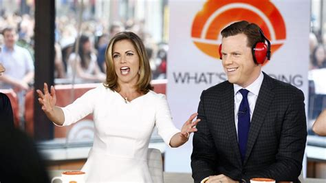 Behind the 'Today' Show's Latest Meltdown