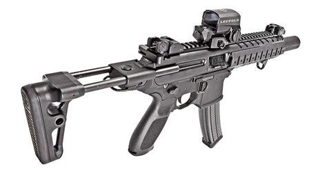 wilsons ar pistol caliber   cheaper