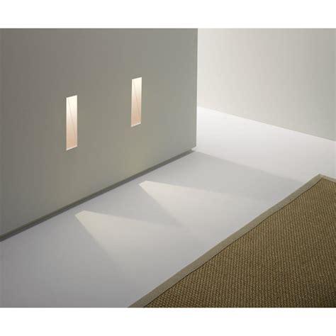 astro lighting borgo trimless 35 single light led recessed