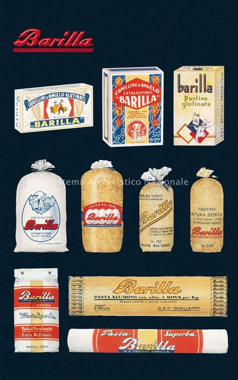 cuisines vintage 1000 images about ads of foodstuffs on