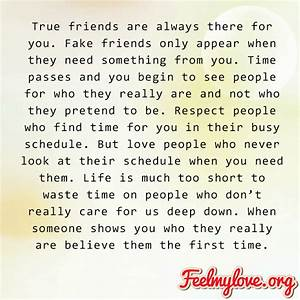 Quotes About Best Friends Always Being There For You ...