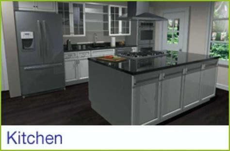 Lowes Virtual Kitchen Designer  Snapjaxxco