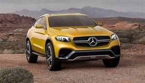 Automobile 25 : le 30 pi interessanti nuove auto del 2016 infomotori ~ Gottalentnigeria.com Avis de Voitures