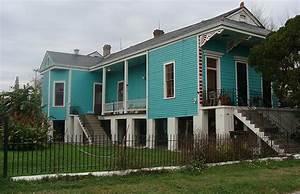 Maison Du Monde Orleans : maisons du monde orleans excellent hotel maison de ville ~ Dailycaller-alerts.com Idées de Décoration