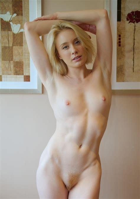 photo of russian mature woman in bikini