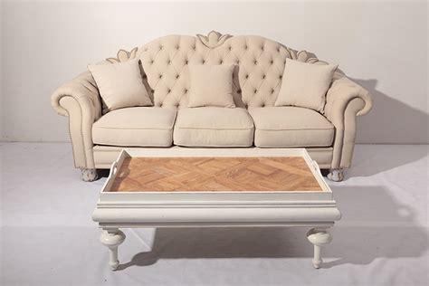 European Style Sofa European Style Luxury Exclusive Sofas