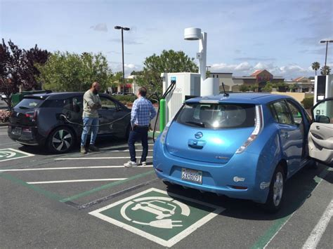 electric cars kqed charge repubblica sounds really them need go