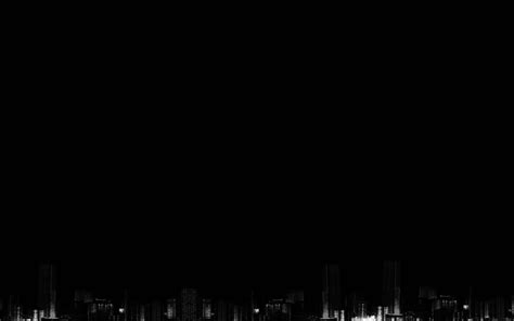 desktop backgrounds black wallpaper cave
