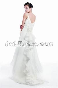 compare prices on wedding dress different styles online With different styles of wedding dresses