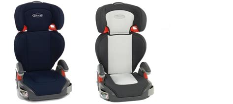 siege auto graco junior siège auto bébé graco junior maxi