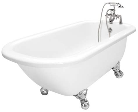 images of tubs bathtubs of all kinds and types including whirlpool