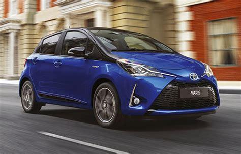 les meilleures voitures hybrides quelle voiture hybride