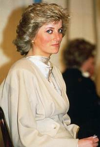 Princess Diana | DIANA , PRINCESS OF WALES | Pinterest ...